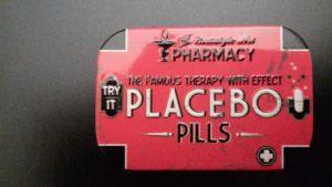 Placebo.1